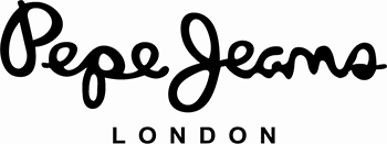 Logo PepeJeans
